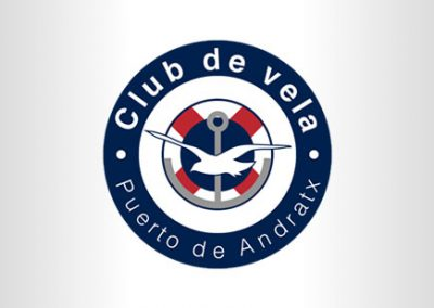 Club de Vela Port d'Andratx